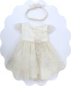 赤ちゃんのお写真・撮影用衣装10