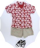 赤ちゃんのお写真・撮影用衣装17