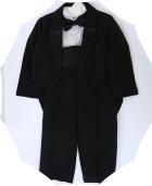 赤ちゃんのお写真・撮影用衣装12