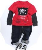 赤ちゃんのお写真・撮影用衣装18