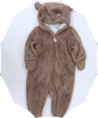 赤ちゃんのお写真・撮影用衣装19