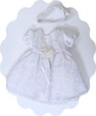 赤ちゃんのお写真・撮影用衣装5