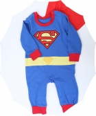 赤ちゃんのお写真・撮影用衣装14