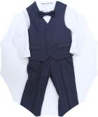 赤ちゃんのお写真・撮影用衣装15