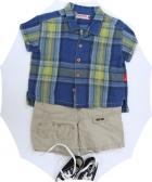 赤ちゃんのお写真・撮影用衣装16
