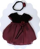 赤ちゃんのお写真・撮影用衣装2