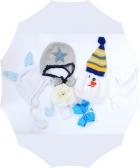 赤ちゃんのお写真・撮影用衣装21