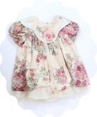 赤ちゃんのお写真・撮影用衣装8