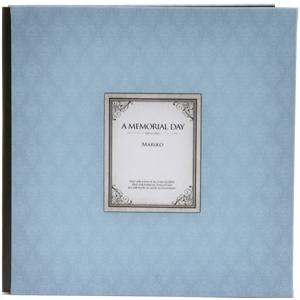 クリスタル5ページアルバム