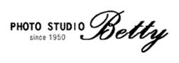 七五三、成人式、入学・卒業写真の撮影は日野市のフォトスタジオ・ベッティ写真館へ