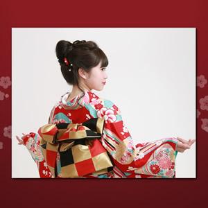 アクリルクリスタルアルバム 20th